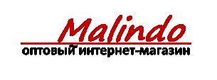"""""""Малиндо"""""""